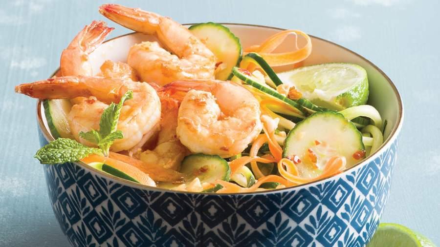 vietnamese-zucchini-noodle-buddha-bowl