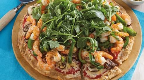 twelve-week-shrimp-mushroom-pizza
