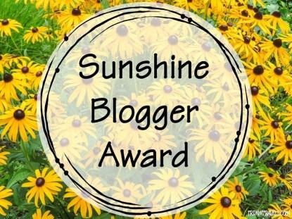 Sunshine-Blogger-Award-Trimm-Travels-1