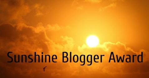sunshine-award-featured-image