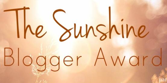 sunshine-blogger-award-1.jpg