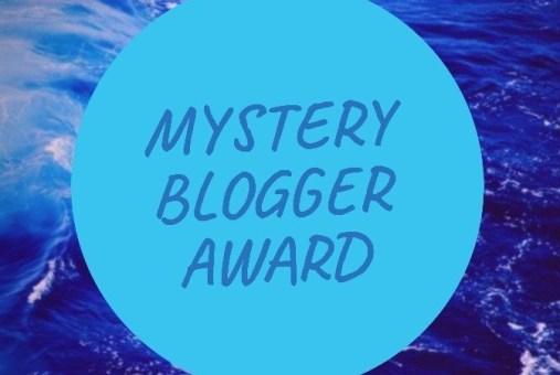 the-mystery-blogger-award.jpg