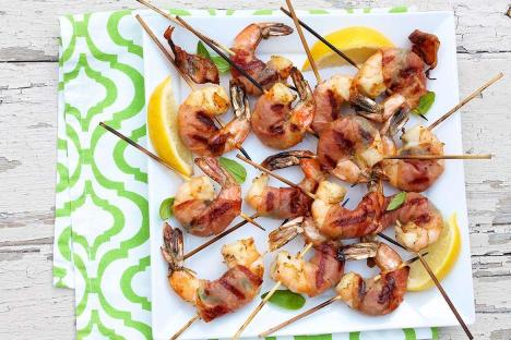 proscuitto-wrapped-shrimp1-1