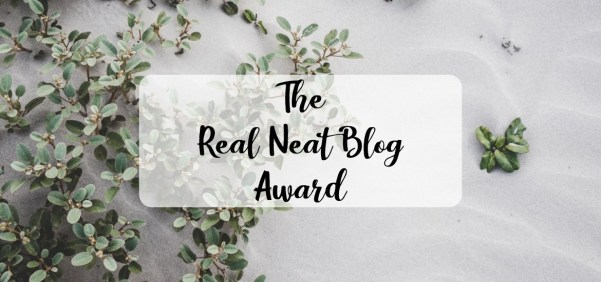 The-Real-Neat-Blog-Award-Featured